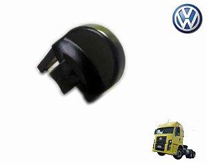 Botão Interruptor Reduzida Caminhão VW Constelation 2R2711504