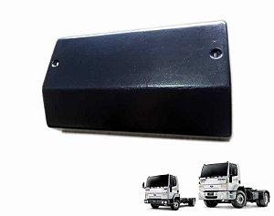 Tampa Caixa Fusível Caminhão Ford Cargo 815 814 1215 1317 4030 4532e XC4514A075AA