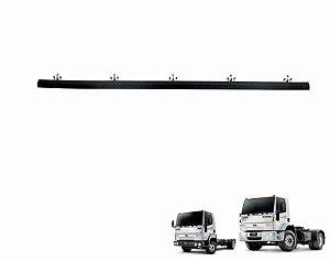 Canaleta Interna da Porta Caminhão Ford Cargo - 712 815 1215 4030 1317 4532 2425 Geração 1 85HBE20562AB