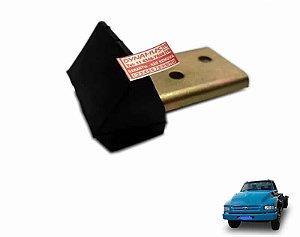 Batente Coxim Capô Ford F12000 F14000 F16000 Sapão 2SL823047A