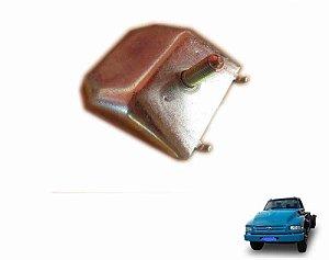 Batente Capô Caminhão Ford Sapão F12000 F14000HD F12000L 2SA823505