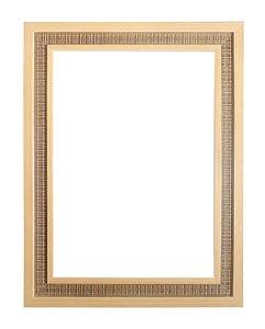 Molduras Para Quadros Telas Certificados Fotos E Porta Retratos