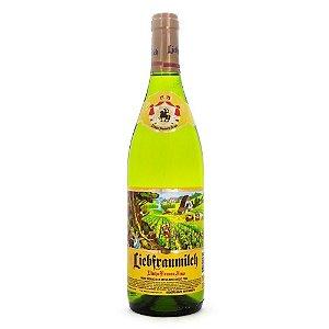 Vinho Liebfraumilch Branco - 750ml
