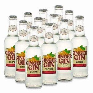 Easy Booze Red Mint 12 und - 275ml