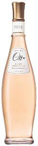 Domaines Ott Clos Mireille Coeur de Grain Rose Provence - 750ml