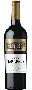 Gran Tarapaca Carmenere 2016 - 750ml