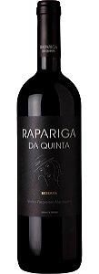 RAPARIGA RESERVA - 750ML