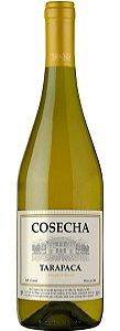 Tarapaca Cosecha Chardonnay Branco 2018 - 750ml