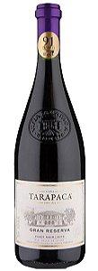 Tarapaca Gran Reserva Pinot Noir - 750ml