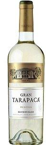 Tarapaca Gran Sauvignon Blanc  - 375ml
