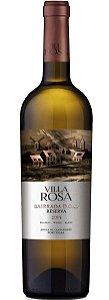 Villa Rosa Reserva  Branco 2017 - 750ml