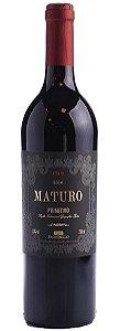 Vinho Maturo Primitivo Puglia IGT - 750ml