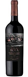VILLA ROSA GRANDE RESERVA TINTO - 750ML