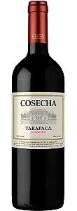 TARAPACA COSECHA CARMÉNÈRE - 750ML
