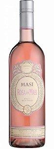MASI ROSA DEI MASI ROSE - 750ML