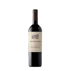 Vinho Don Melchor Cabernet Sauvignon - 750ML - 2018