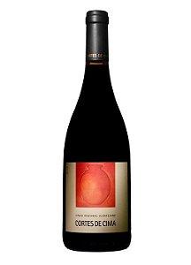 Vinho Cortes De Cima - 750ML