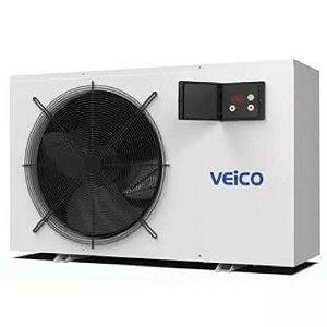 Trocador de Calor Veico Eko 5