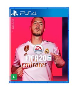 FIFA™ 20 - PS4