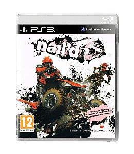 NAIL'D - PS3