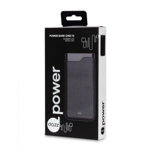 POWER BANK ONIX 15 15000MAH