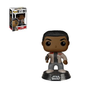 POP STAR WARS TFA: FINN 59