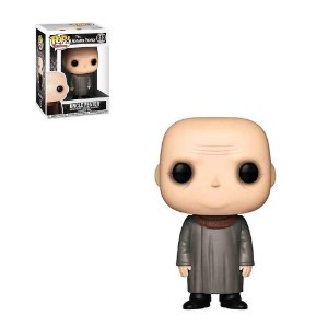 POP THE ADDAMS FAMILY: UNCLE FESTER 813