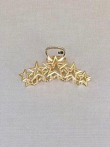Presilha Estrelas