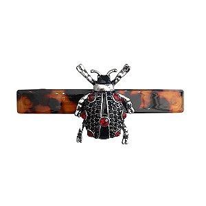 Presilha Ladybug