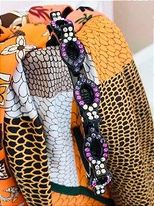 Tiara Fashion