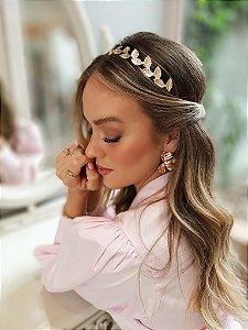 Tiara Athena