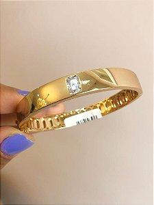 Bracelete Ponto De Luz