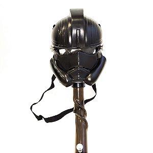 Bong Máscara  -  Darth Vader