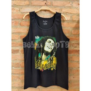 Regata Bob Marley 1 - Belli Roots