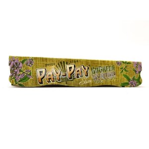 SEDA PAY PAY SLIM Go Green