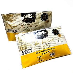 Tabaco AMS (corp) - Premium