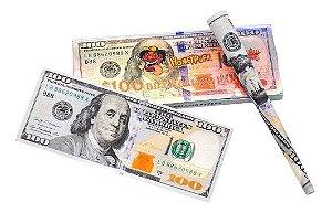 Seda Dólar