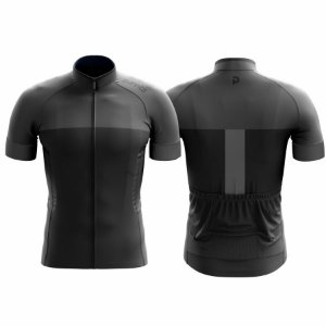 Camiseta Bike Elite Punnto ActiveLife Dry
