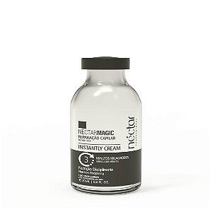 Ampola Magic | Reparação Capilar
