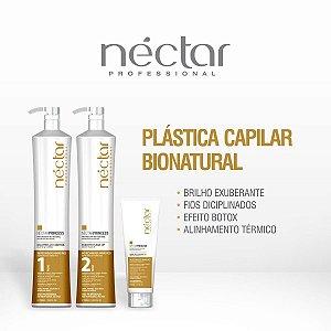 Progressiva Bio-Natural  Néctar Princess