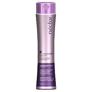 Shampoo para queda de cabelo - Vinho Therapy