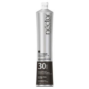 Emulsão Reveladora 30 Volumes 900ml (OX)