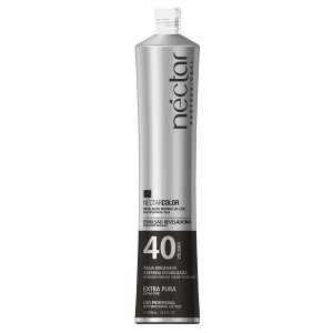Emulsão Reveladora 40 Volumes 900ml (OX)