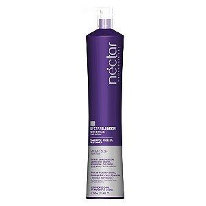 Shampoo Matize Color Violeta Profissional 1000ml