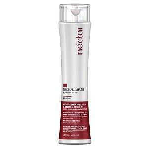 Finalizador para cabelos com coloração e luzes - Thermo Néctar Blindage, 300ml