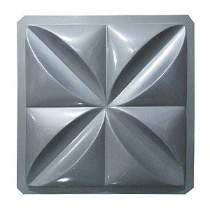 Forma Pétalas PRO - 35,5 x 35,5 cm