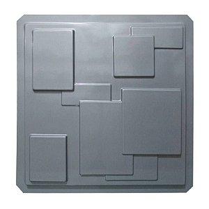 Forma Quadratto PRO - 39,5 x 39,5 cm