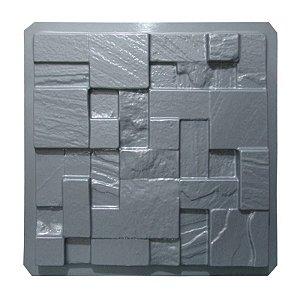 Forma São Thomé PRO - 38,5 x 38,5 cm