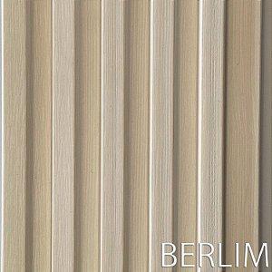 Painel Ripado Berlim