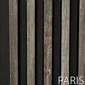 Painel Ripado Paris